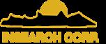 Insearchcorp's Company logo