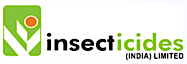 Insecticides's Company logo