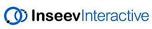 Inseev Interactive's Company logo