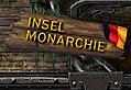 Insel Monarchie's Company logo