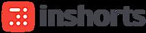 Inshorts's Company logo
