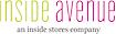 Ultra Home Store's Competitor - Inside Avenue logo