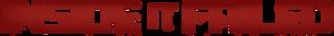 Inside It Failed's Company logo