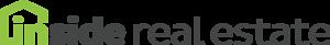 Inside Real Estate LLC's Company logo