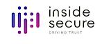 Inside Secure's Company logo