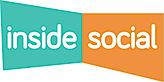 Inside Social's Company logo