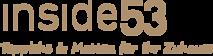 Inside53.de's Company logo
