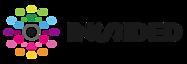 inSided's Company logo