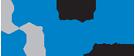 Insideindiatrade, T&a Trade Solutions's Company logo
