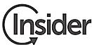 Insider Pte. Ltd.'s Company logo