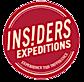 Insidersexpeditions's Company logo