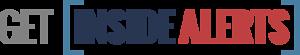 Insidesources's Company logo