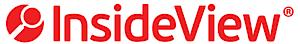 InsideView's Company logo