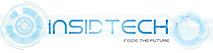 Insidtech's Company logo