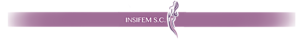 Insifem S.c's Company logo