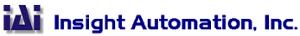 Insight Automation, Inc.'s Company logo