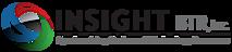 Insight Btr's Company logo