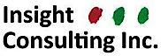 Insight Consulting Inc's Company logo
