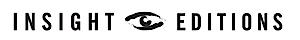 Insight Editions's Company logo