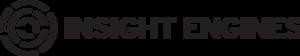 Insight Engines, Inc.'s Company logo