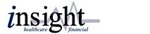 Insight Healthcare Financial's Company logo