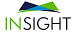 Insight Insurance 's Company logo
