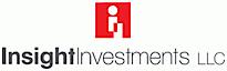 Insight Investments's Company logo