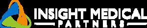 Insight Medical Partners's Company logo