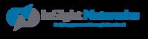 Insight Networks's Company logo