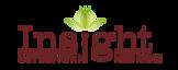 Insight Osteopathic Medicine's Company logo