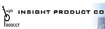 Insight Product's Company logo