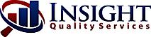 Insight Quality Services's Company logo