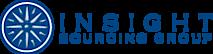Insight Sourcing's Company logo
