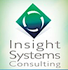 Insight Systems Consulting's Company logo