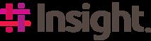 Insight's Company logo
