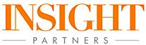Insight Venture's Company logo