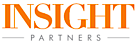Insight Venture Management, LLC