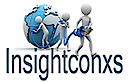 Insightconxs's Company logo