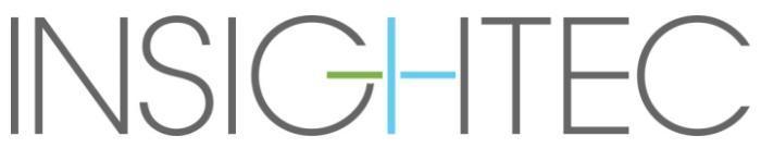 Insightec logo