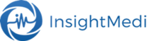 Insightmedi's Company logo