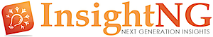 InsightNG's Company logo