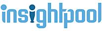 Insightpool's Company logo