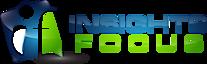 Insights Focus's Company logo