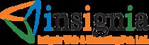 InsigniaWM's Company logo