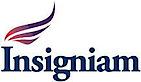 Insigniam's Company logo