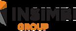 Insimbi Industrial Holdings's Company logo