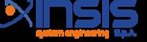 INSIS's Company logo