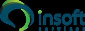 Insoft Services's Company logo