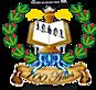 Insol  Centenario's Company logo