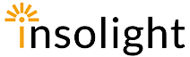 Insolight's Company logo